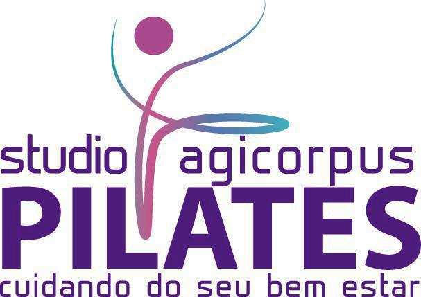 STUDIO AGICORPUS PILATES
